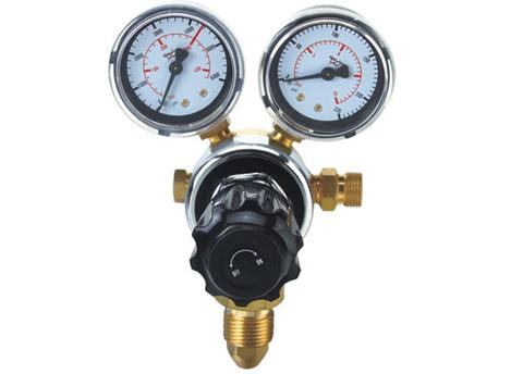 Industrial Regulator HB-1442