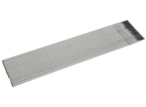 AWS A5.1 E6011