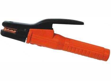 Welding holder   HBEH-001