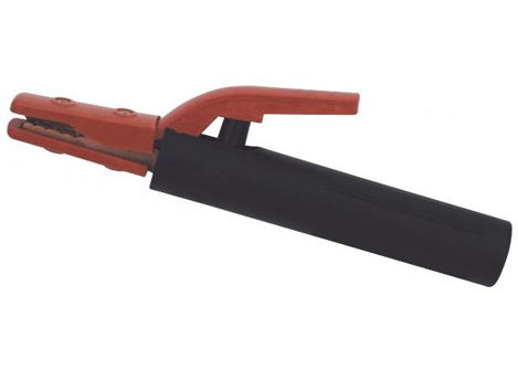 Welding holder   HBEH-325