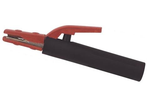 Welding holder   HBEH-326
