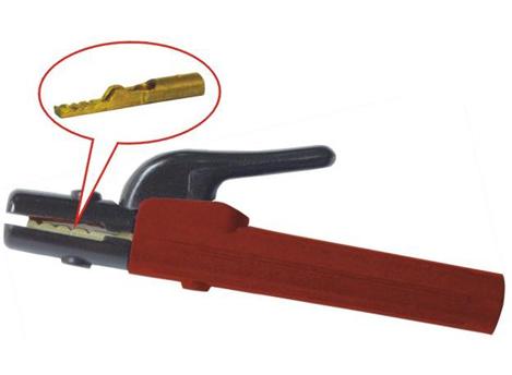 Welding holder   HBEH-328