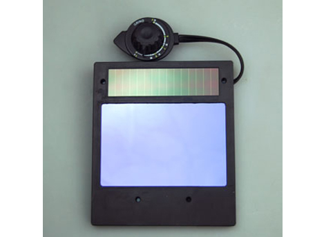 Filter HBH602