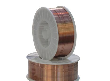 high-strength weathering resistant steel
